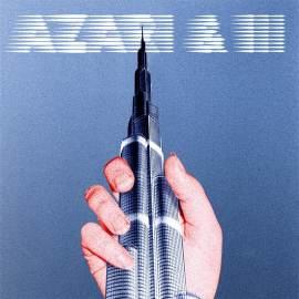 azari-iii-azari-iii-artwork