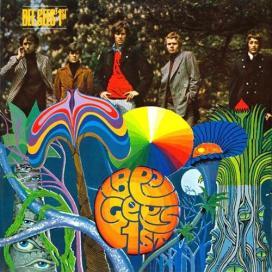 Bee_Gees_-_Bee_Gees'_1st