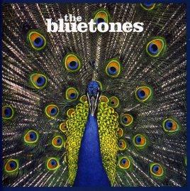 bluetones