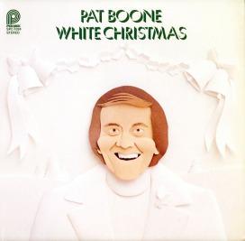 BoonePat-WhiteCmas007