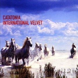 Catatonia-International_Velvet-Frontal