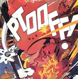 deviants-ptooff-album-cover-1967
