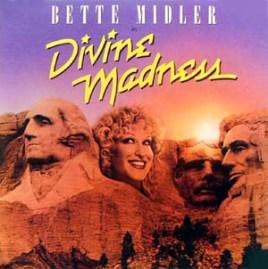 Divine_madness_SD16022