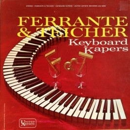 ferrante-and-teicher-keyboard-kapers-ab