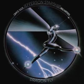 Jefferson_Starship_-_Dragon_Fly