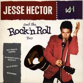 Jesse-Hector&RocknRoll-Trio-fast-train-1
