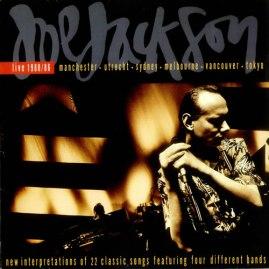 JOE_JACKSON_LIVE+198086-537568