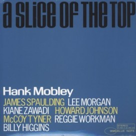 Mobley,_Hank_-_A_Slice_Of_The_Top