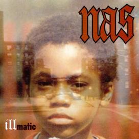 nasillmatic_large