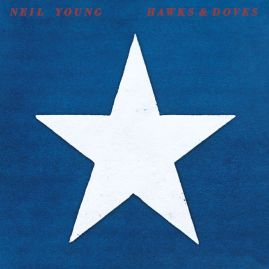 Neil_Young_-_Hawks_&_Doves_cover