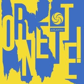 Ornette-Ornette-Coleman-Rest-In-Peace1