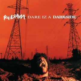 redman-dare-iz-a-darkside-main