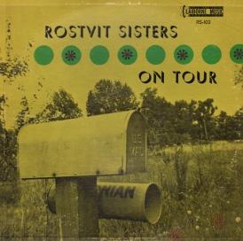 rostvit2