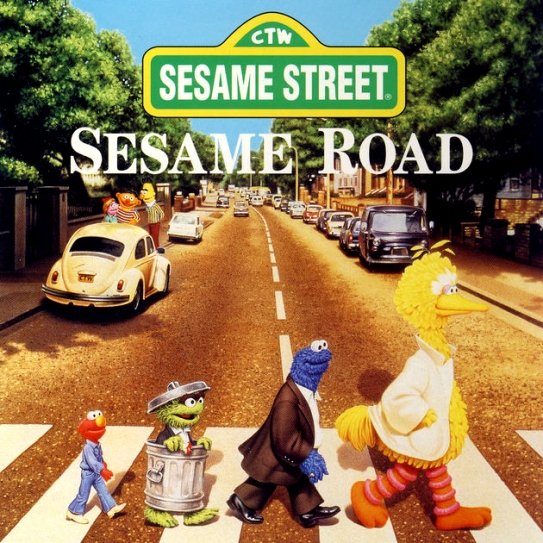 Sesame_Road_(CD)