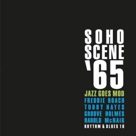 soho-scene-65-various