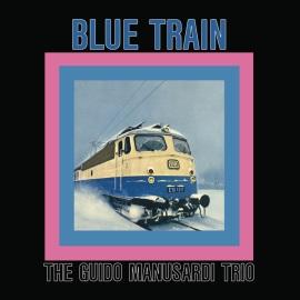 the-guido-manusardi-trio-blue-train