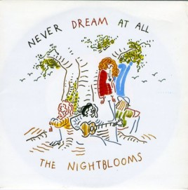 the-nightblooms_never-dream-at-all_2
