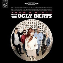 ugly-beats-stand-1