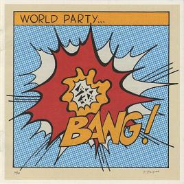 world-party-bang