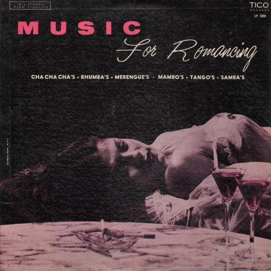 music_for_romancing2