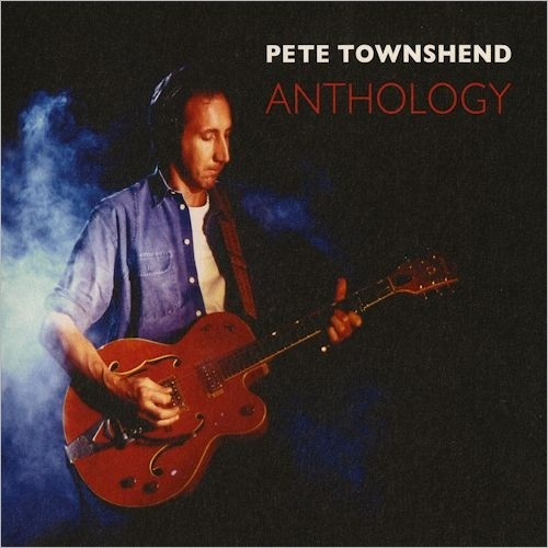 pete_townshend-anthology-front