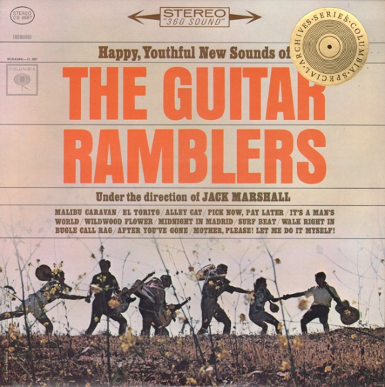 ramblers2