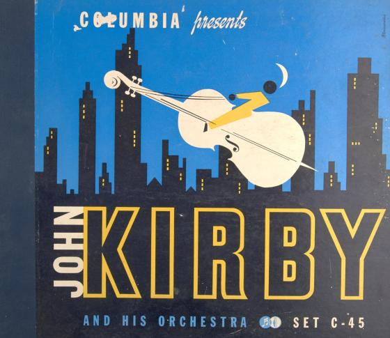 78_bounce-of-the-sugar-plum-fairy_john-kirby-and-his-orchestra-singer_gbia0020325_itemimage