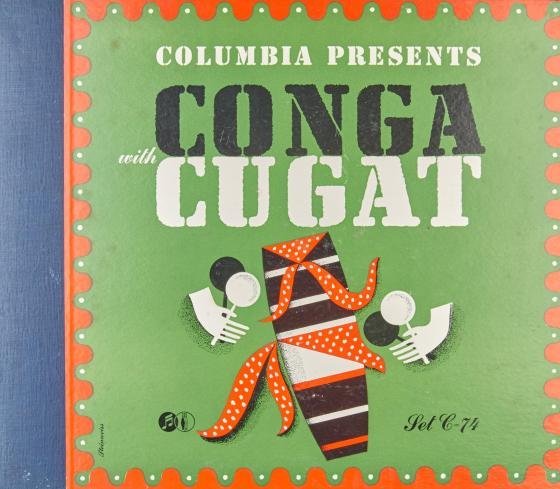 78_spring-song_xavier-cugat-and-his-waldorf-astoria-orchestra-cugat-chorus-bizet_gbia0036184_itemimage