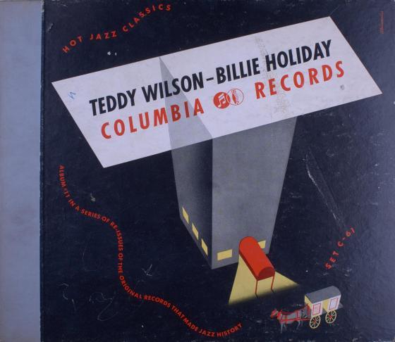 78_teddy-wilson---billie-holiday_teddy-wilson-and-his-orchestra-billie-holiday-teddy-w_gbia0003368_itemimage