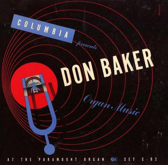 Don-Baker-Organ-Music-at-the-Paramount-Organ-1942