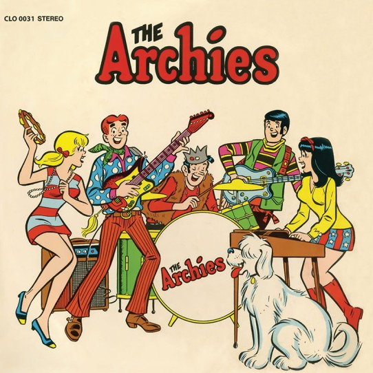 0031-the-archies