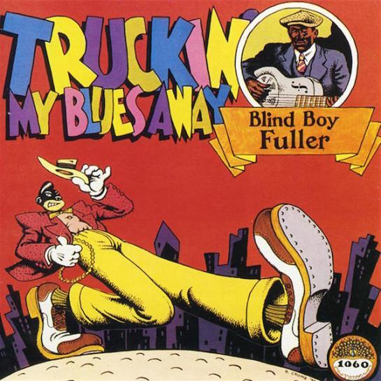 8truckin-my-blues-away-