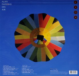 alan-parsons---on-air-2014-eu-trans-blue-2