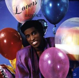 babyface~~~_lovers~~~_103b