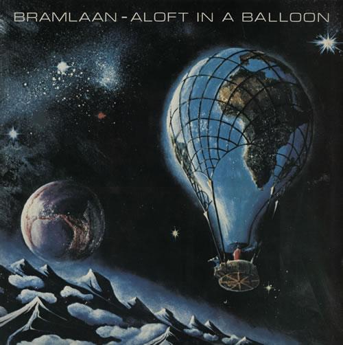 bramlaan_aloft+in+a+balloon-582461