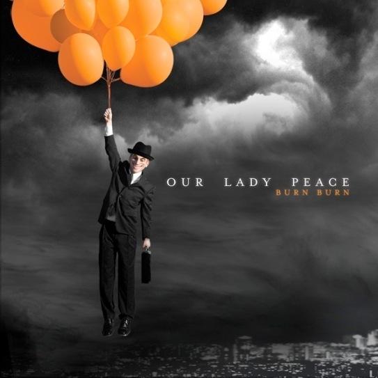 burn-burn-album-cover-our-lady-peace-7304456-597-598