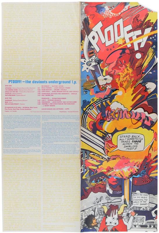 deviants-ptooff-album-cover-1967-gatefold