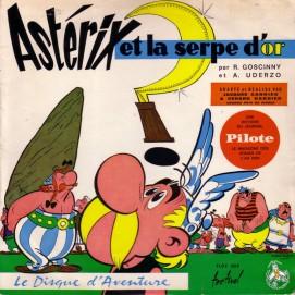 disque-bg-1725-bd-asterix-asterix-et-la-serpe-d-or
