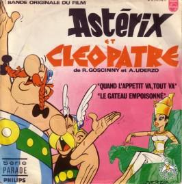 disque-bg-813-film-asterix-asterix-et-cleopatre-bande-originale-du-film-asterix-et-cleopatre