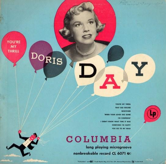 doris_day_thrill