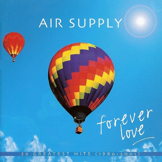 forever-love-53ef80872450b