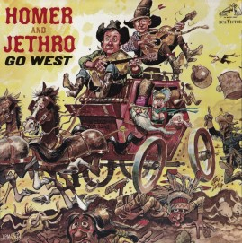 homer_and_jethro_go_west__56710.1357377946