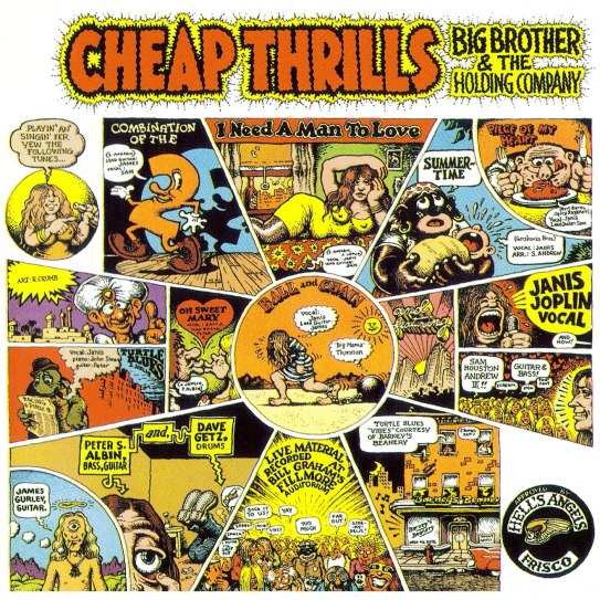 janis_joplin_big_brother_and_the_holding_company_cheap_thrills_1968