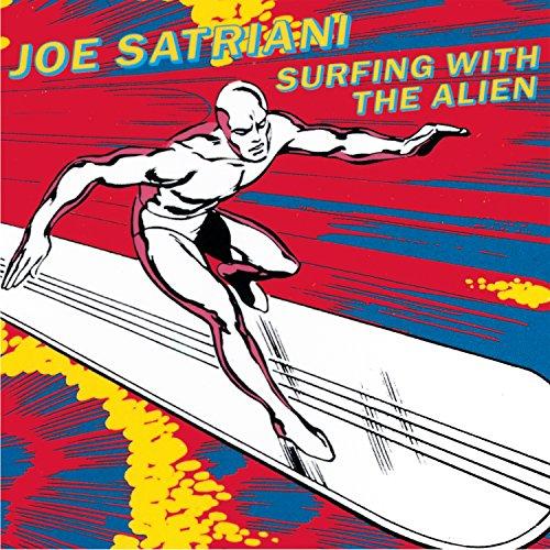 joe-satriani-surfing-with-the-alien