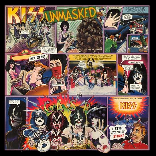 kiss_unmasked_etu