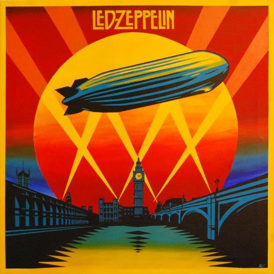 led-zeppelin-celebration-day-mr-minor