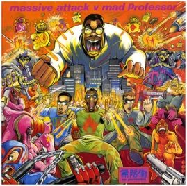 massive+attack+album+cover.+uk.1995