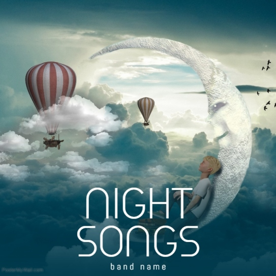 night-song-album-cover-poster-template-3efe92c34ef97d6356afa813d2ac80a4_screen