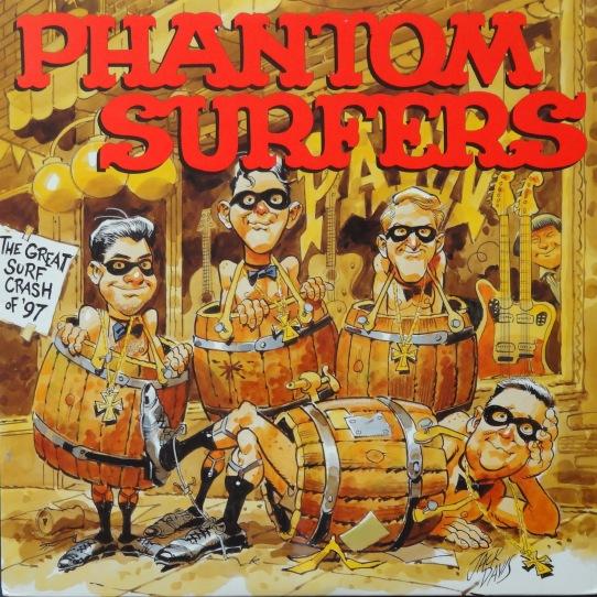 phanton-surfers-front