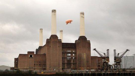 pink_floyd_pig_london_a_l_0